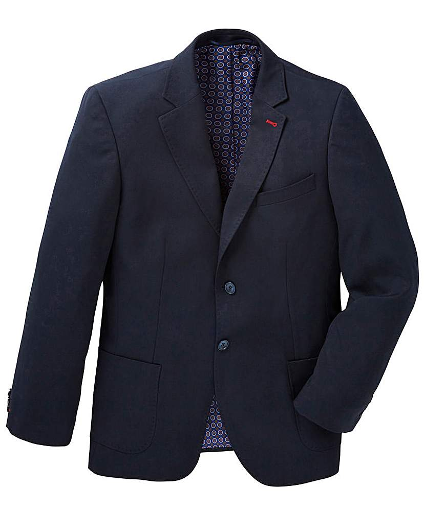 Image of Bewley And Ritch Dontell Blazer