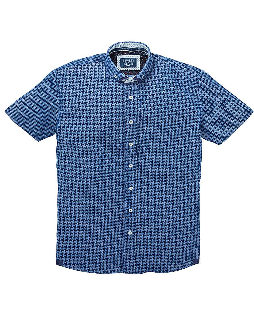 Image of Bewley & Ritch Harding Shirt