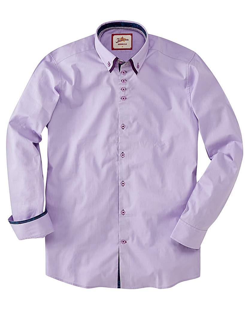 Image of JB Distinctive Double Collar Shirt Reg