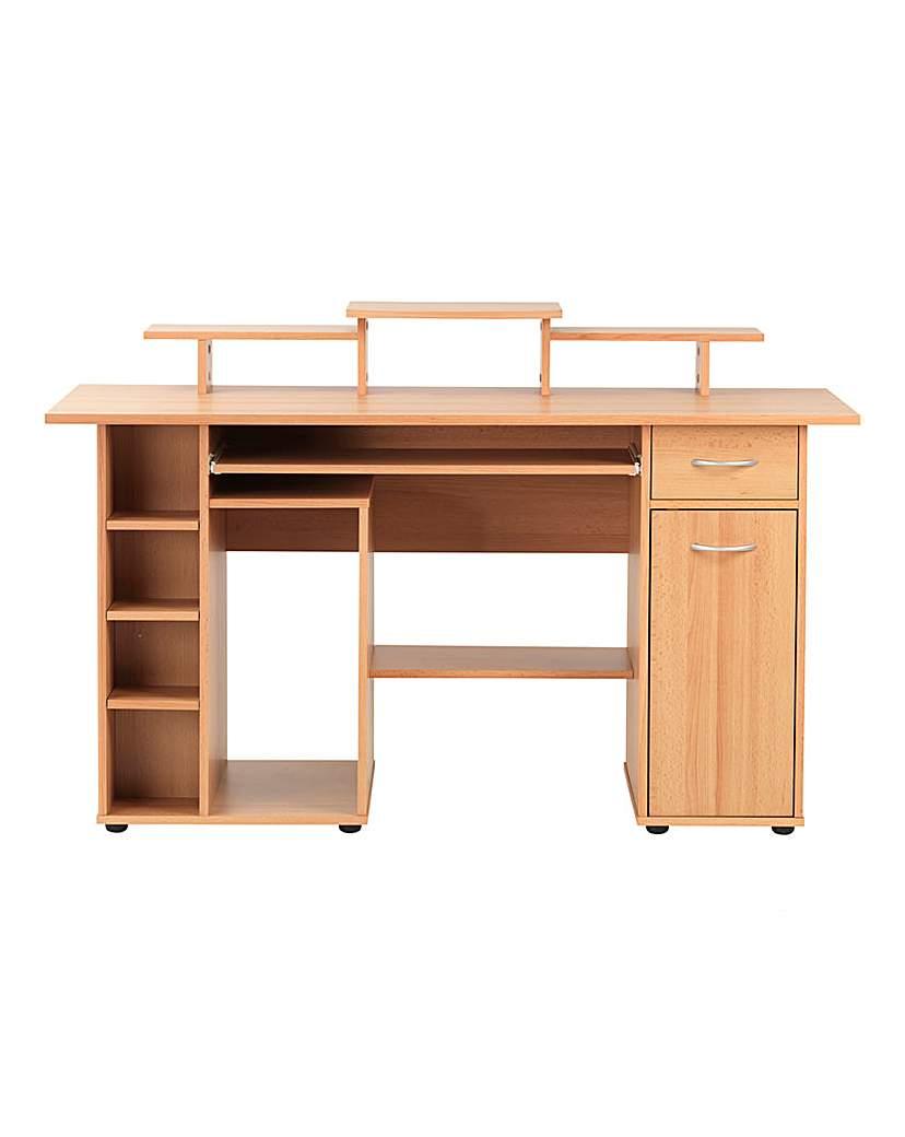 Image of Philadelphia Desk