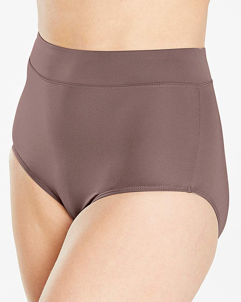 Image of 2 Pack Smoothing Briefs