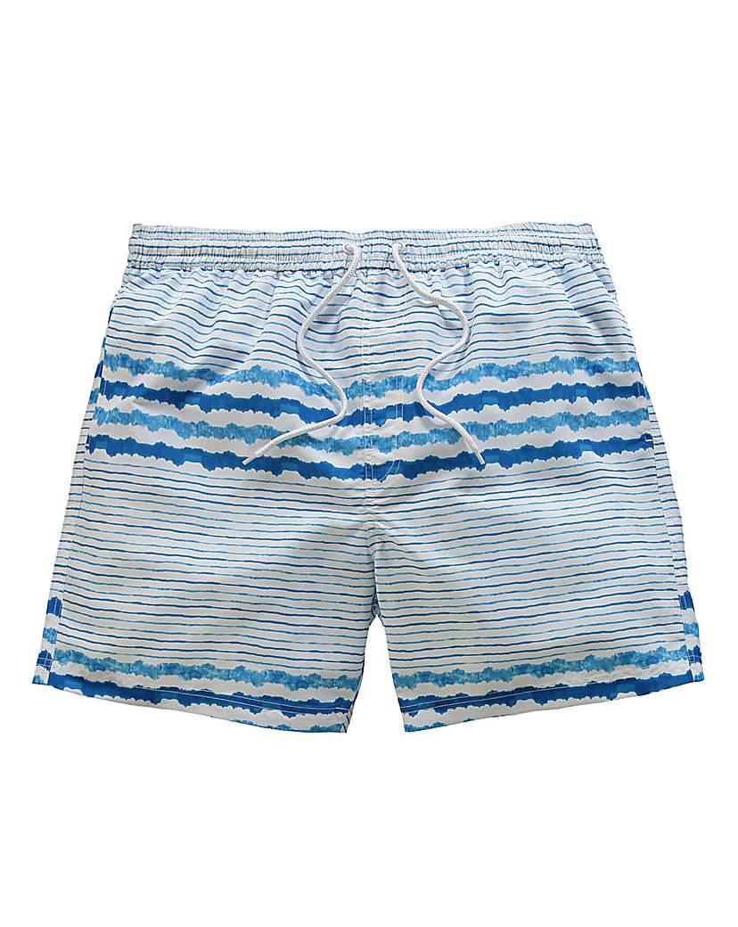 Jacamo Dancer Swim Shorts