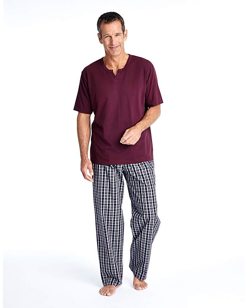 Southbay Pyjamas