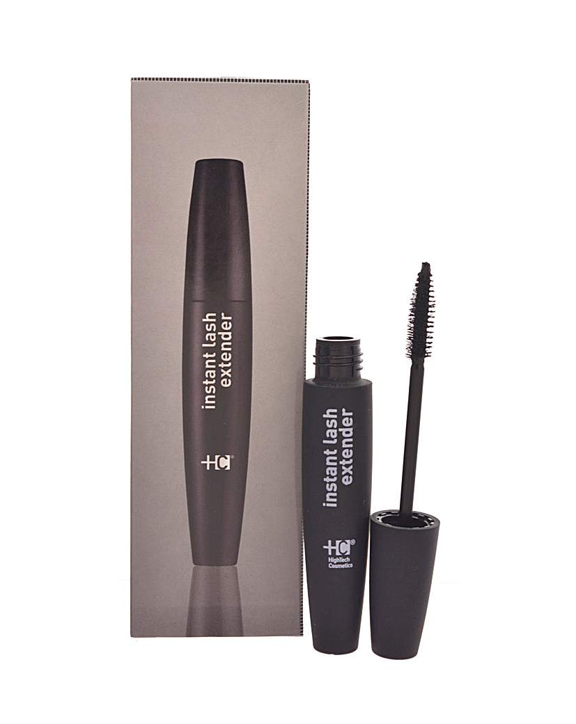 HighTech Instant Lash Extender 13ml
