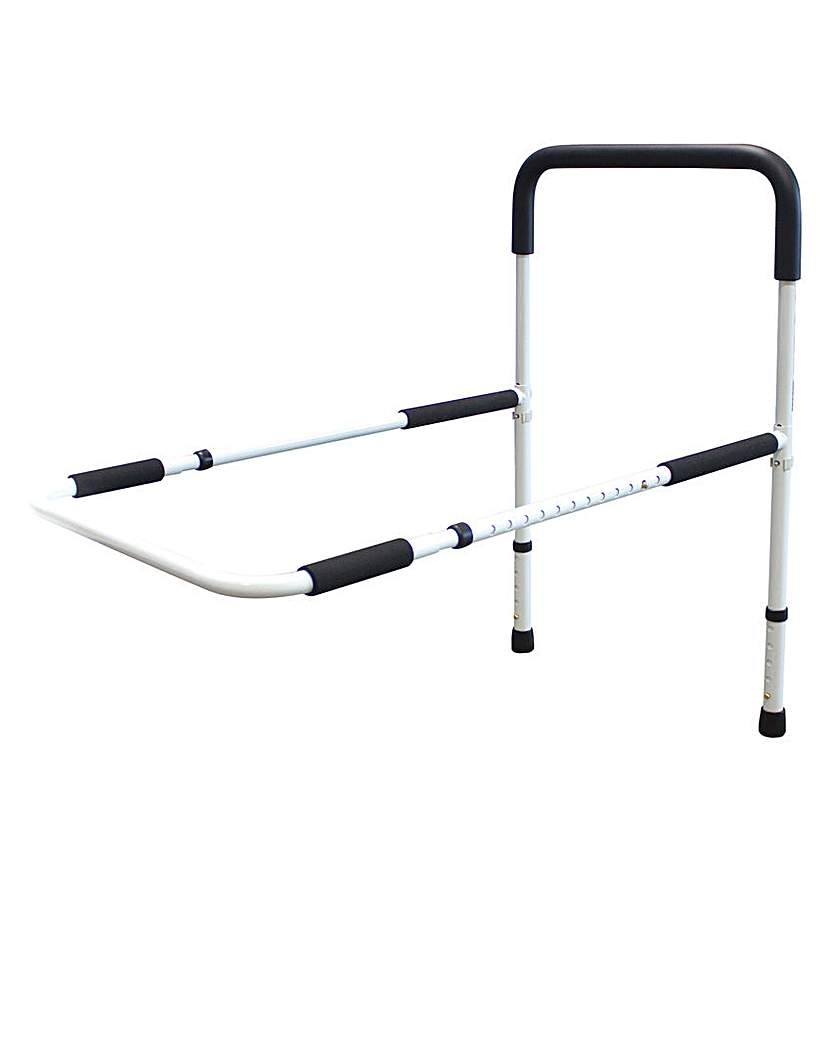 Active Living Bed Grab Bar