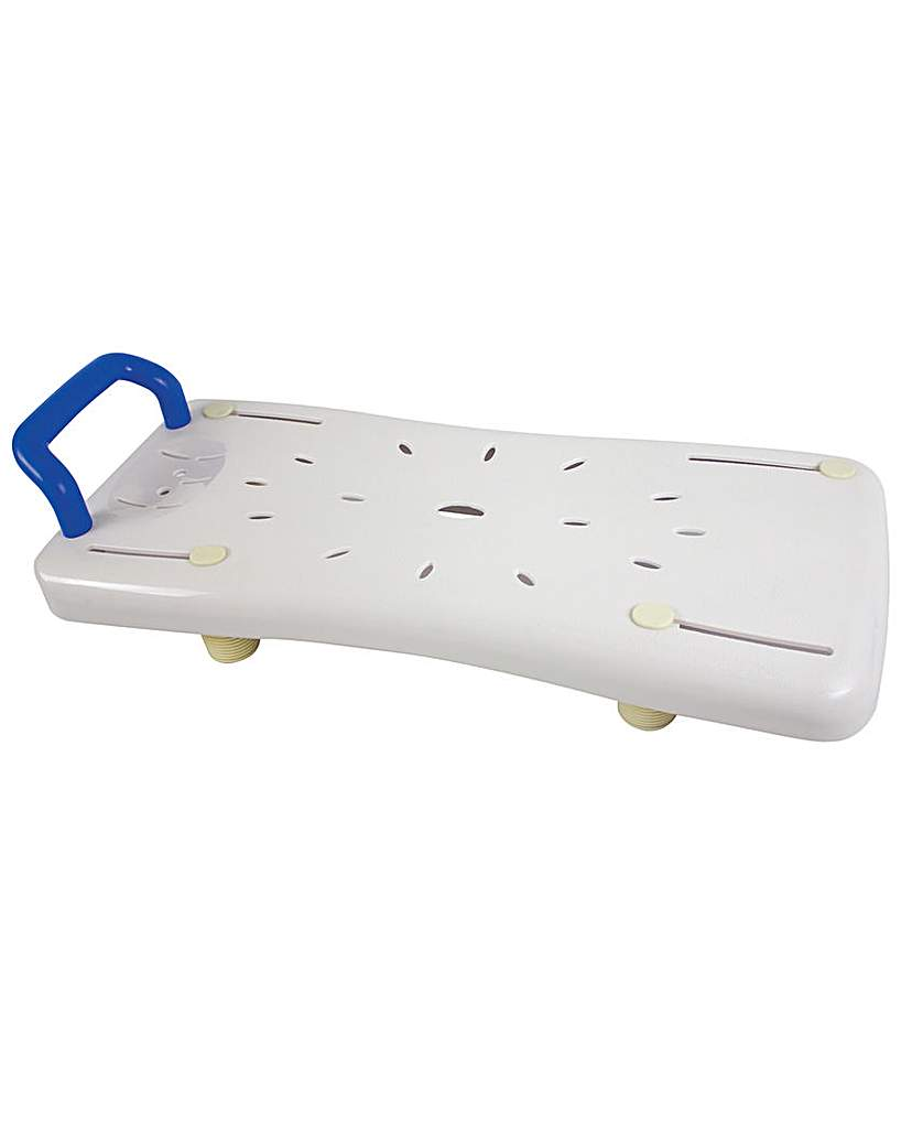 Image of Active Living Adjustable Bath Board