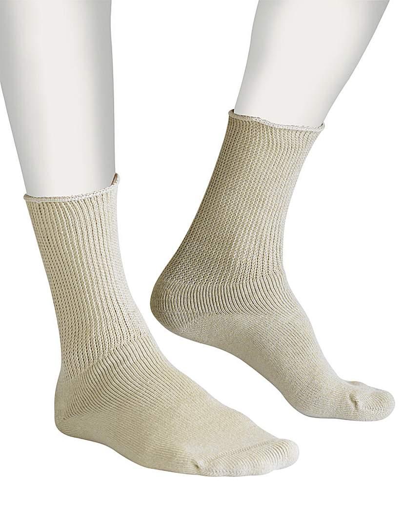 Southbay Diabetic Socks