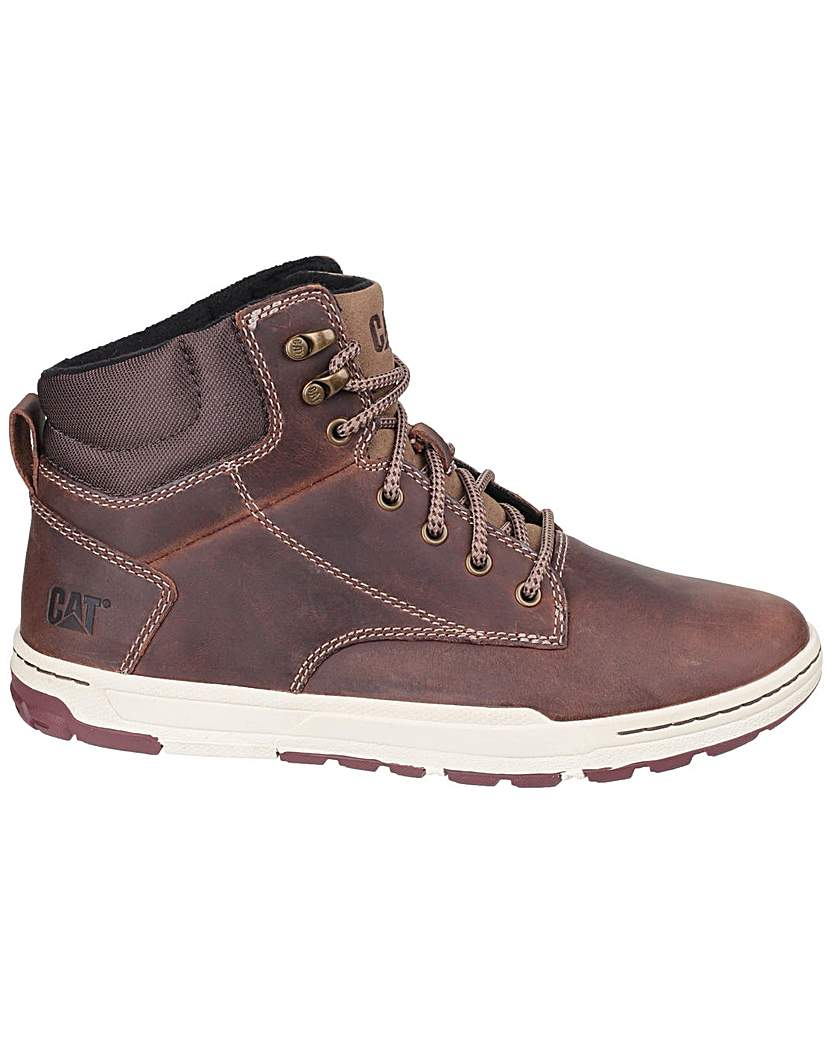 Image of Caterpillar Colfax Mid boot