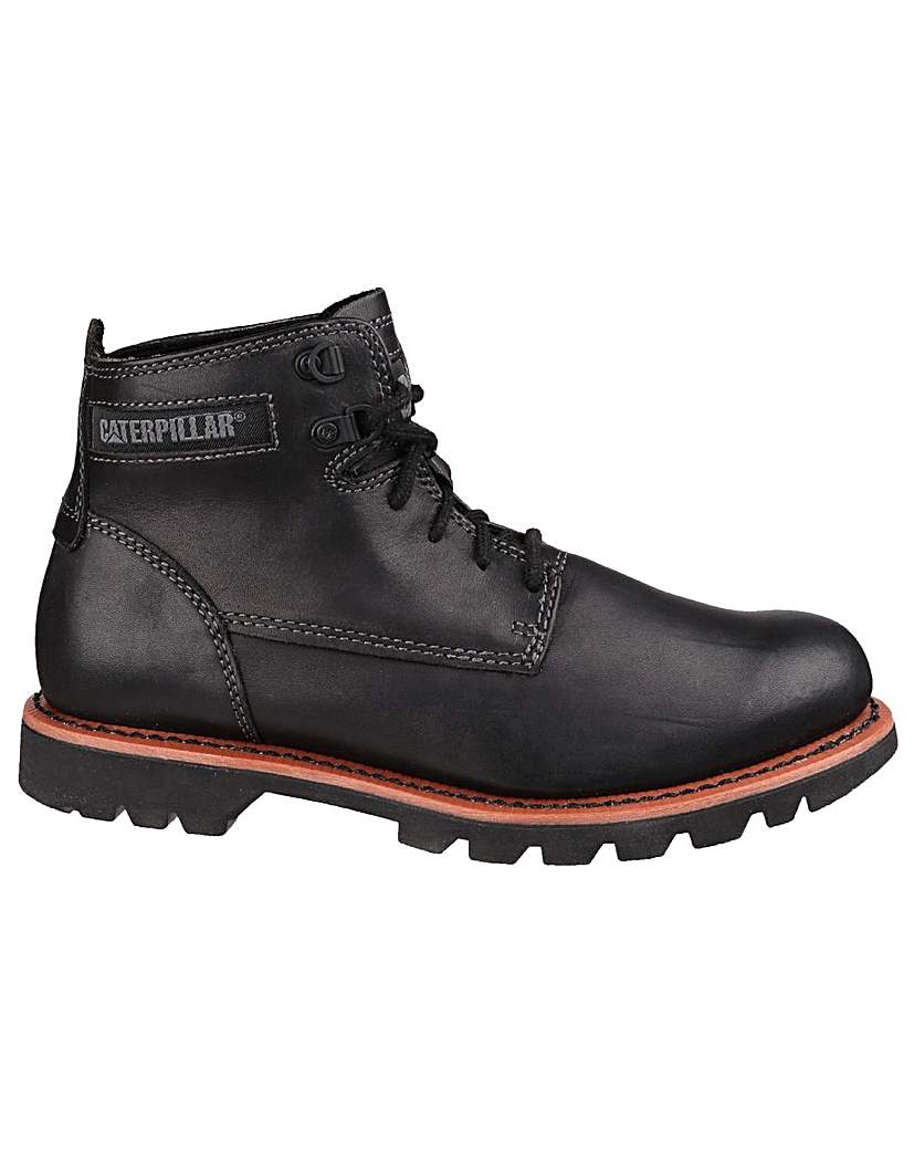 Image of Caterpillar Rockwell boot