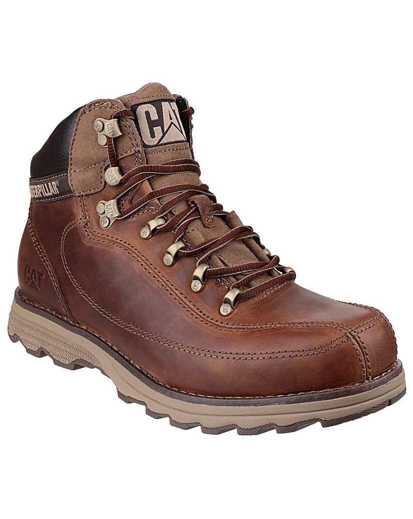 Caterpillar Highbury Boot