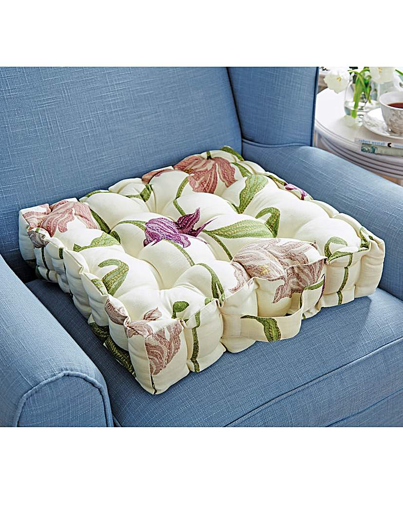 Image of Kinsale Booster Cushion
