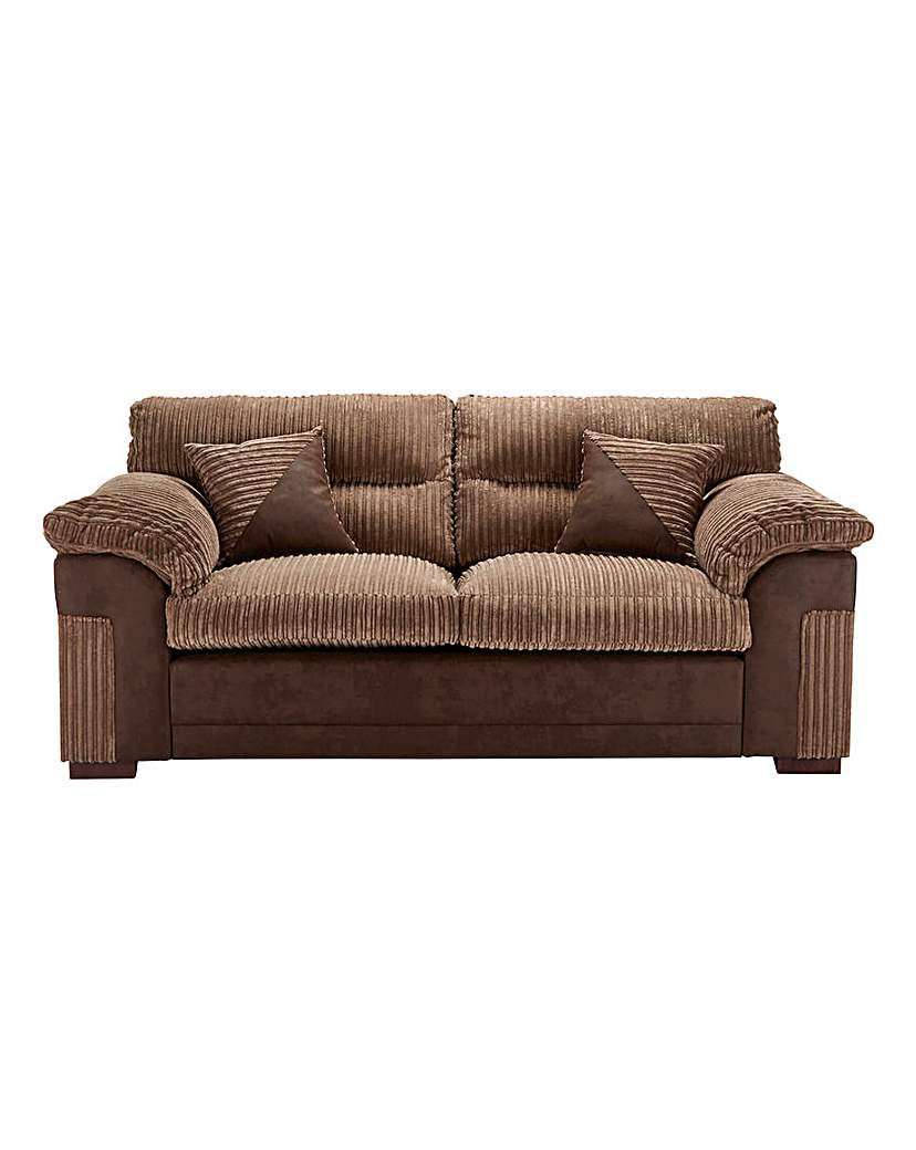 Dexter 2 Seater Sofa