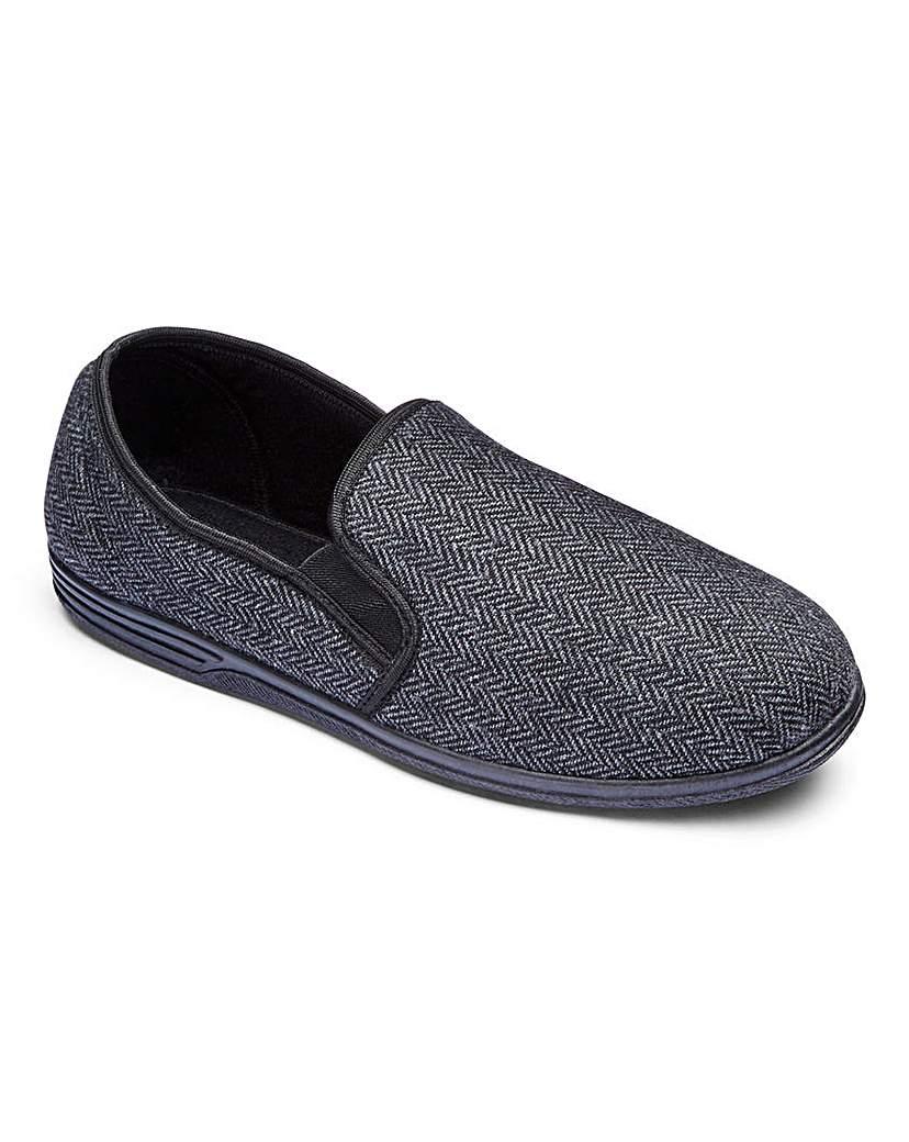 Trustyle Classic Slipper Standard Fit