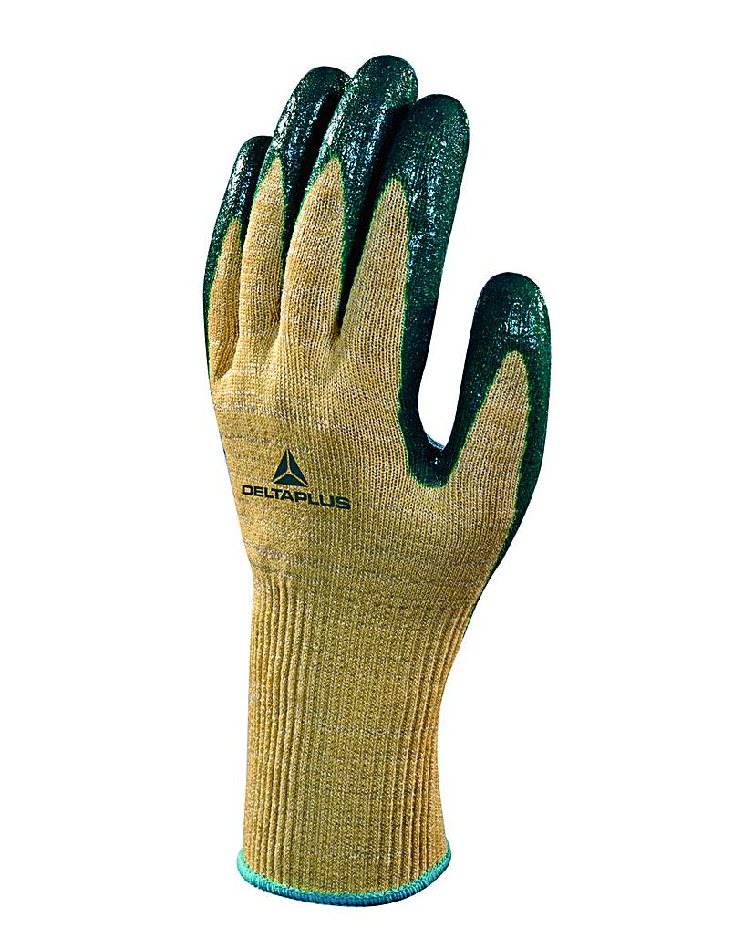 Deltaplus Cut Resistant Glove