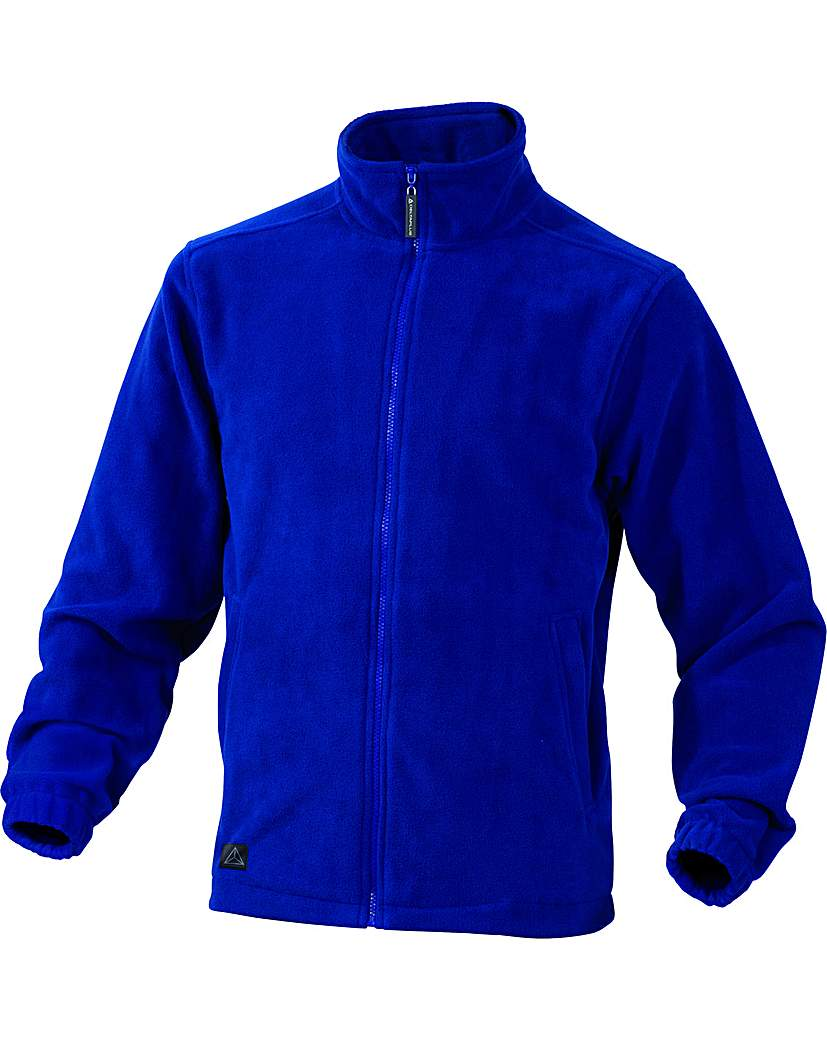 DeltaPlus Polyester polar fleece