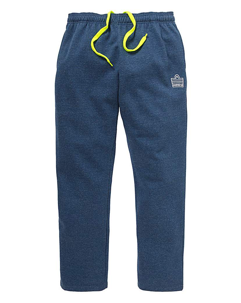 Image of Admiral Performance Joggers 31in