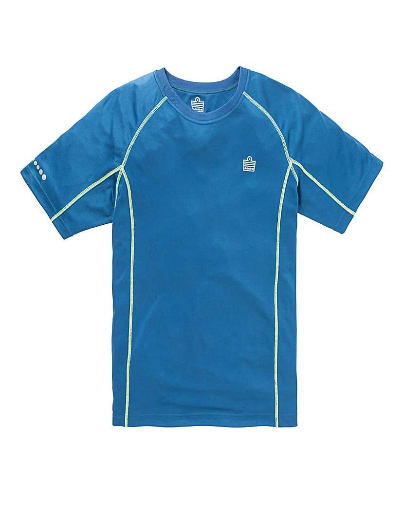Admiral Performance UV T-Shirt