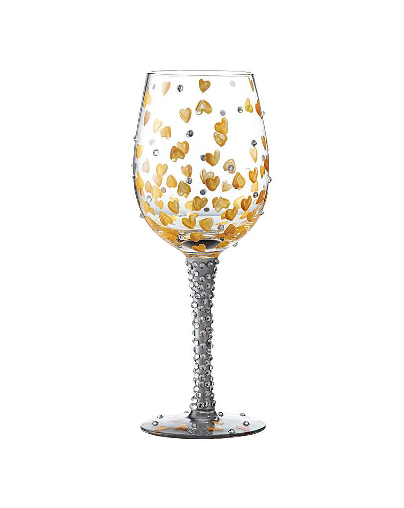 Buy Cheap Gold Wine Glass Compare Wine Prices For Best