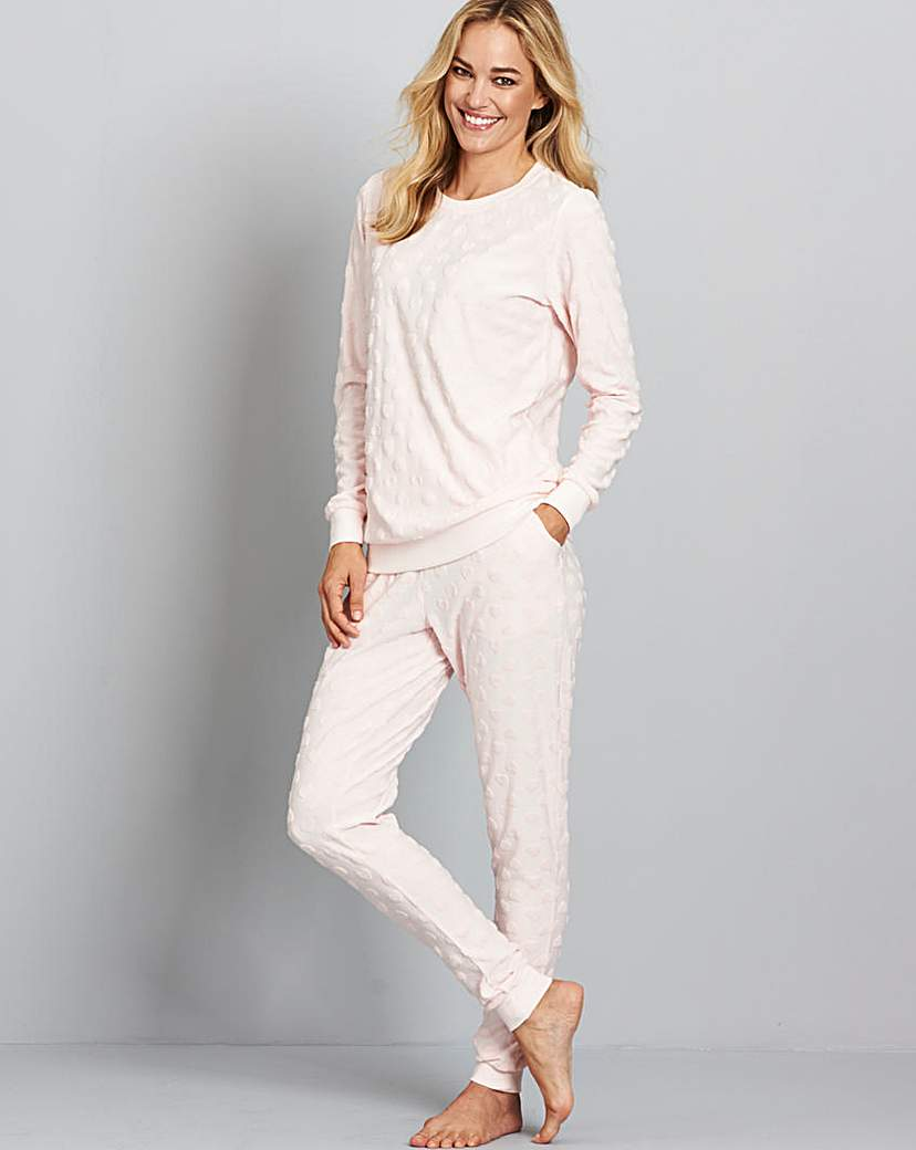 Simply Be Catalogue Nightwear From Simply Be At