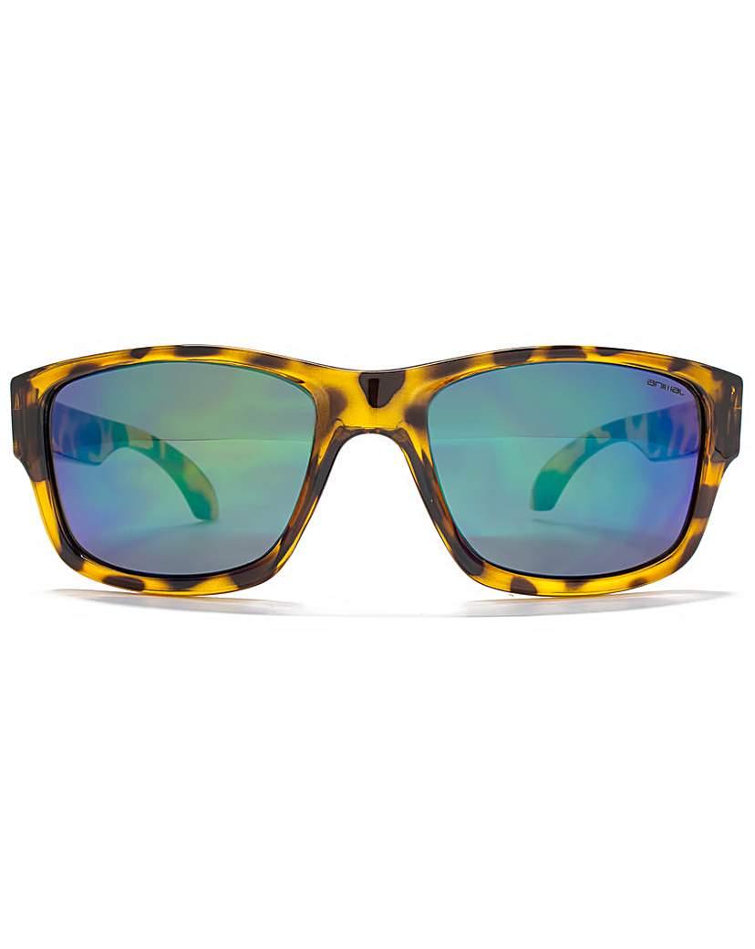 Image of Animal Fly Sunglasses