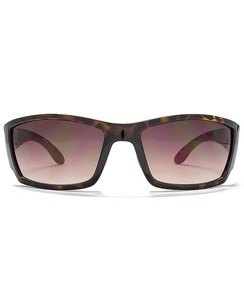 Image of Animal Cab Sunglasses