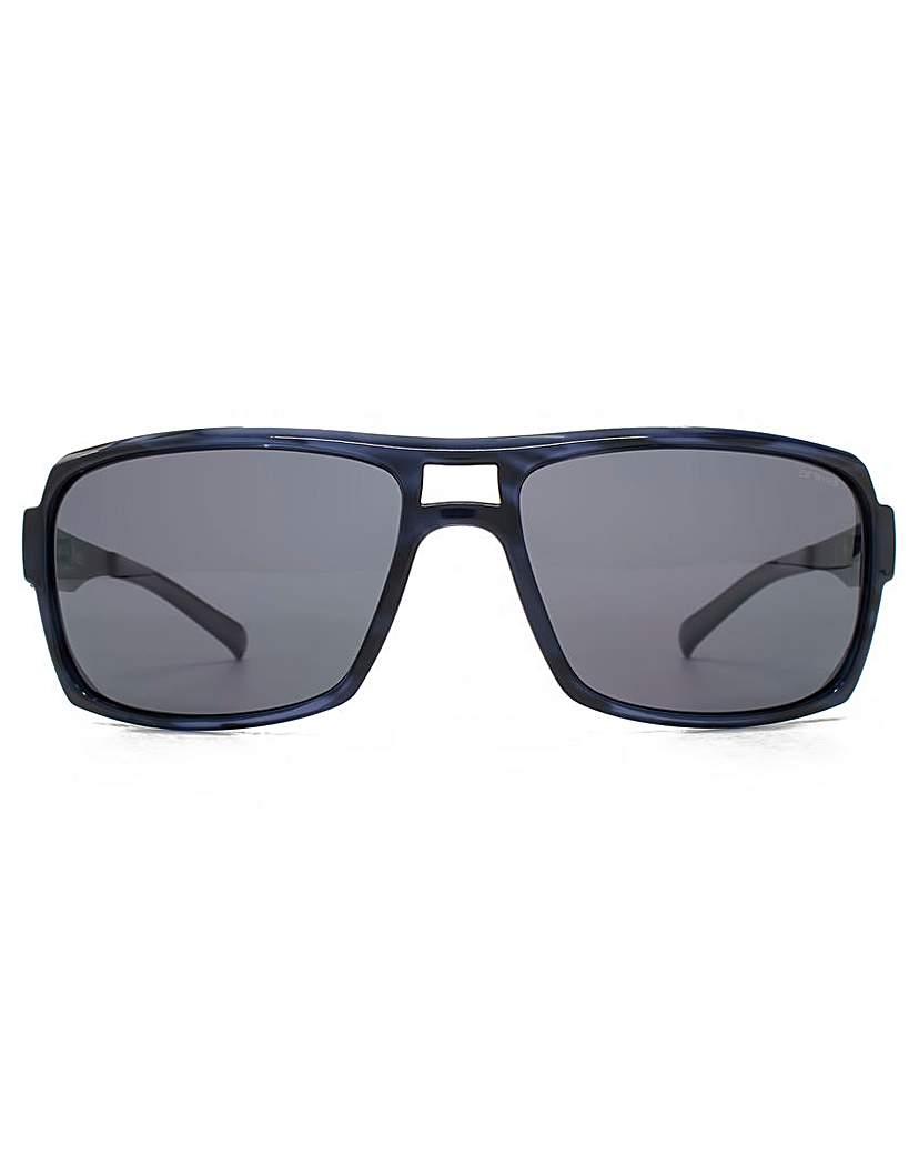 Image of Animal Endo Sunglasses