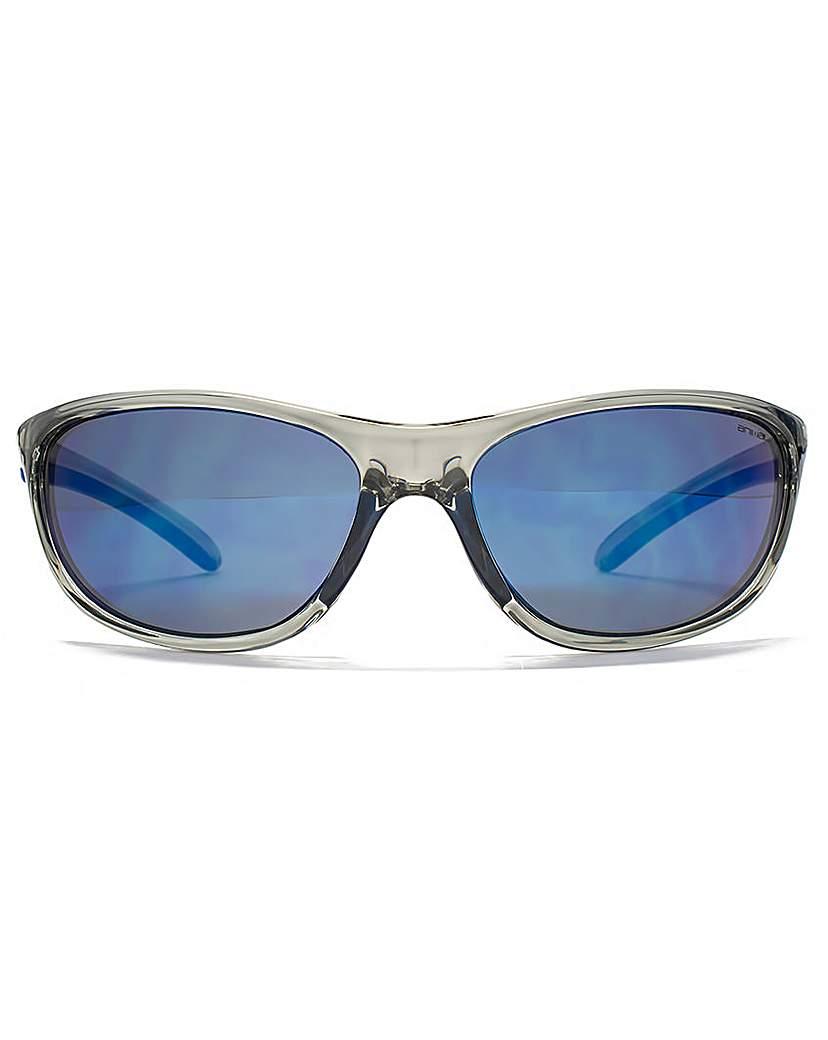 Image of Animal Pipe Sunglasses
