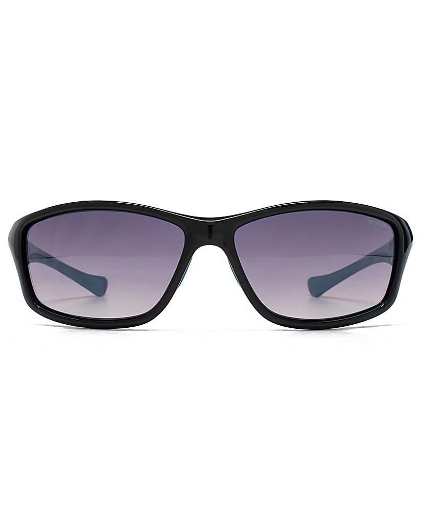 Image of Animal Air Sunglasses