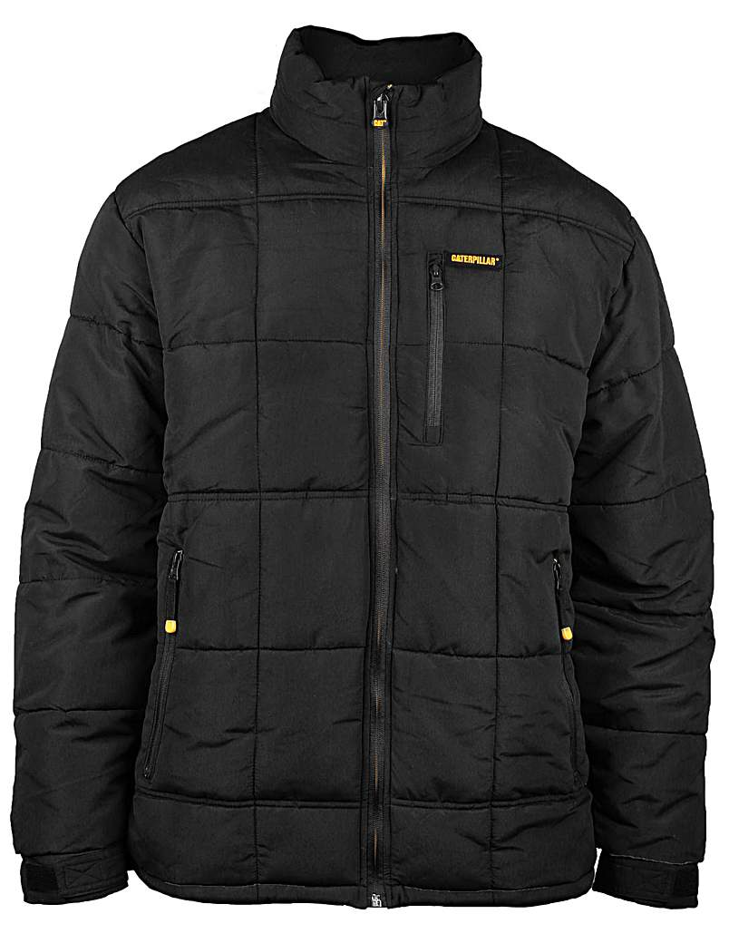 CAT Workwear Arctic Zone Jacket