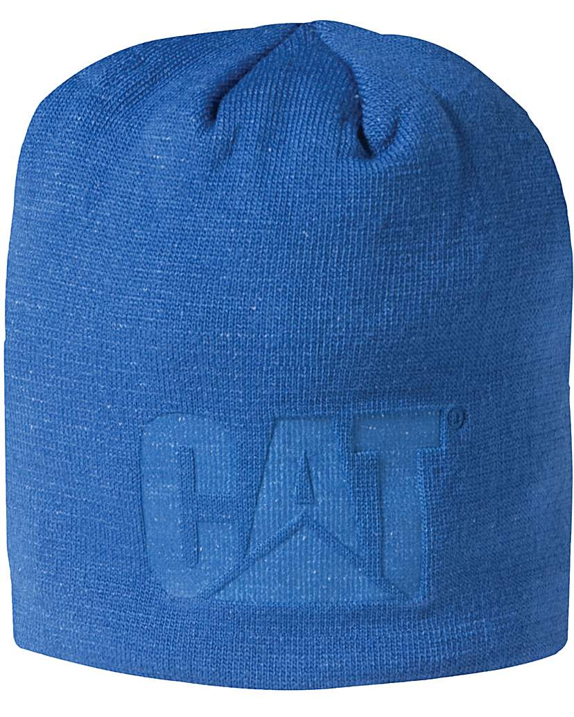 CAT Workwear Trademark Knit