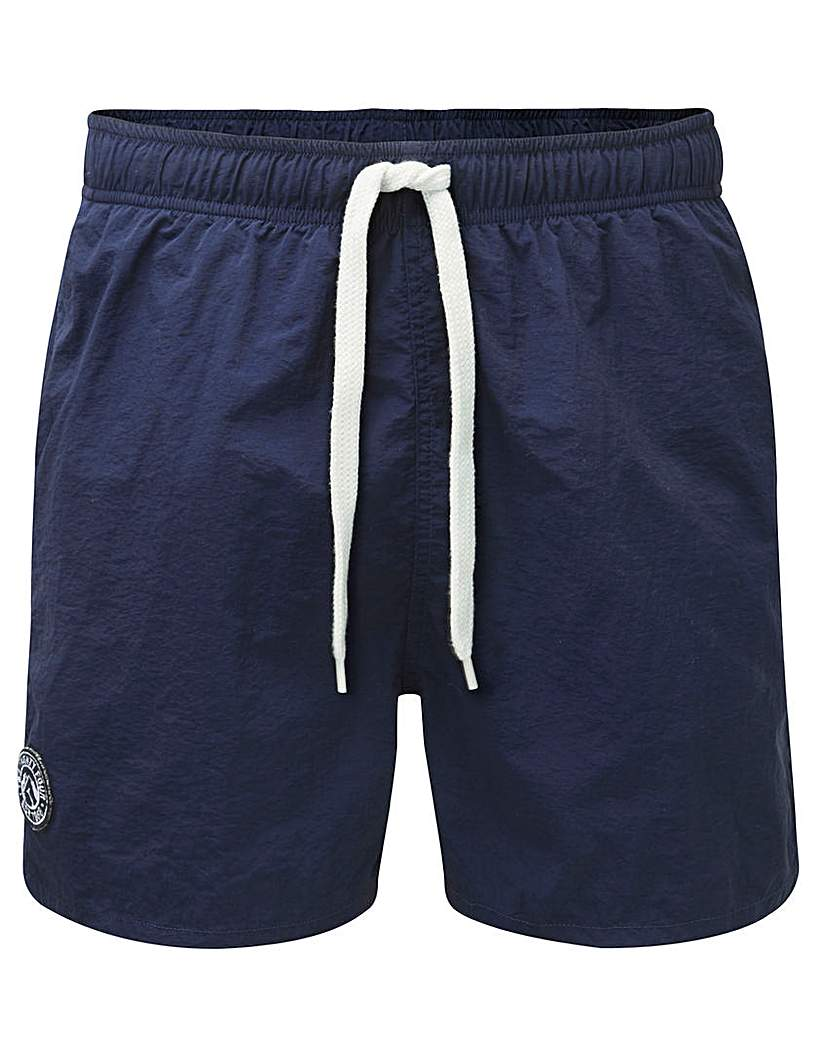 Tog24 Java Mens Swimshorts