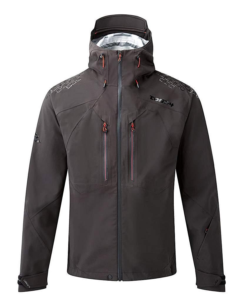 Image of Tog24 Air Mens 37.5 Jacket