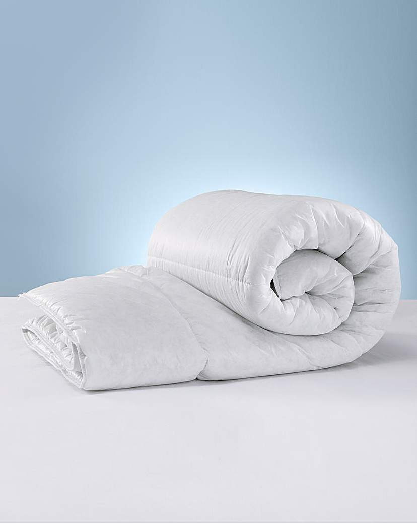 Anti Allergy Duvet 13.5 Tog