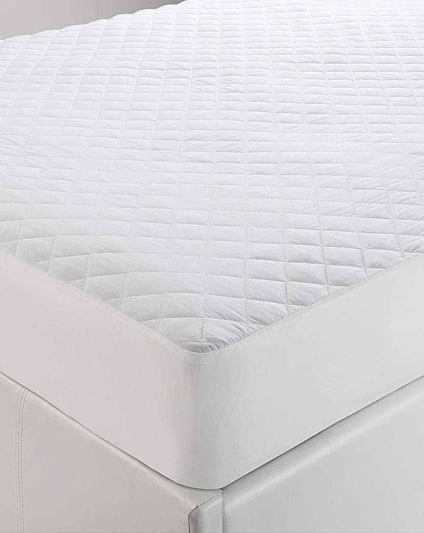 Image of Superbounce Mattress Protector