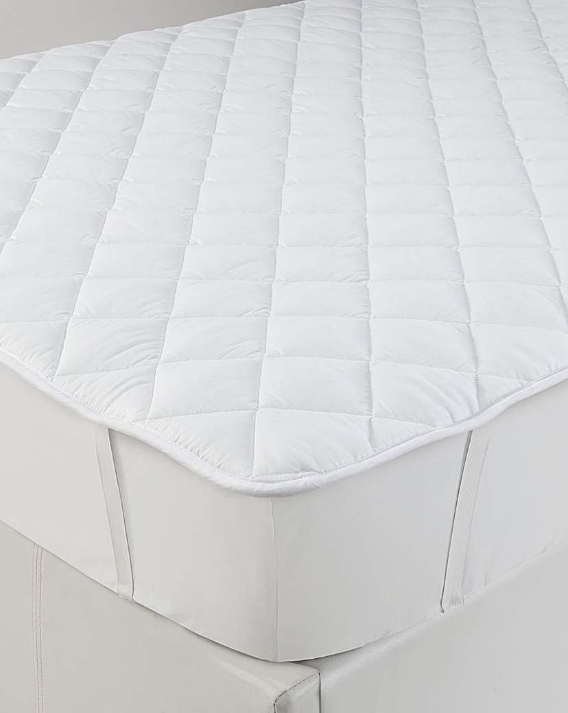 Image of Superbounce Mattress Topper