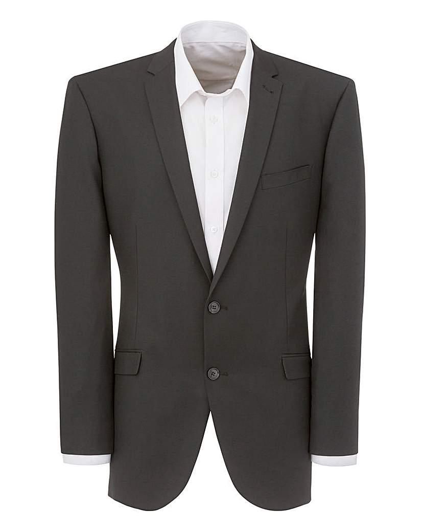 WILLIAMS & BROWN LONDON Suit Jacket Long.