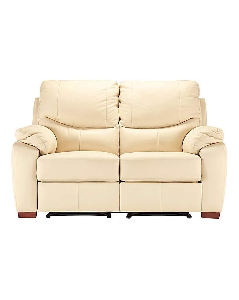 Italian Leather Sofa Price Comparison Results