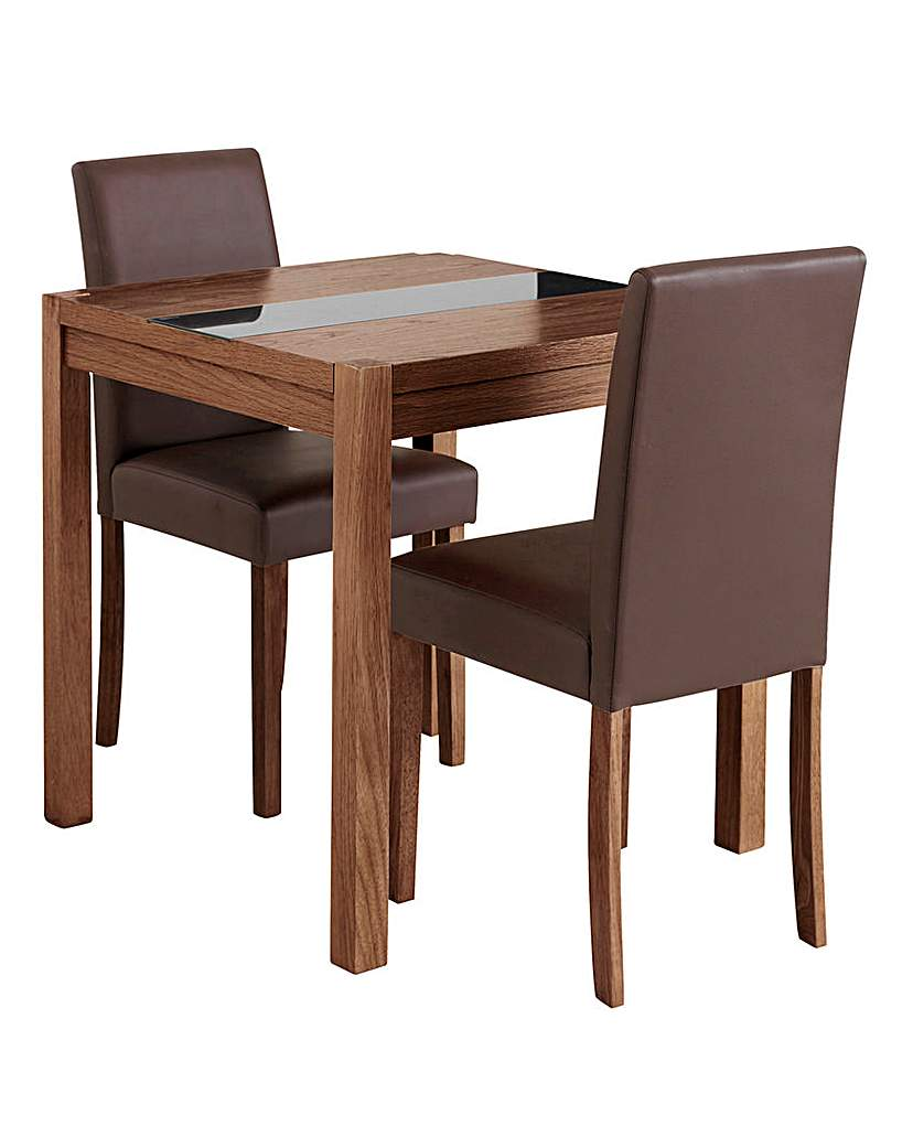 square dining table set price comparison results