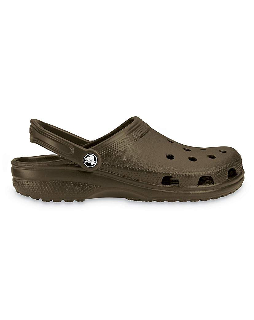 Crocs Classic Unisex 10001 Clog