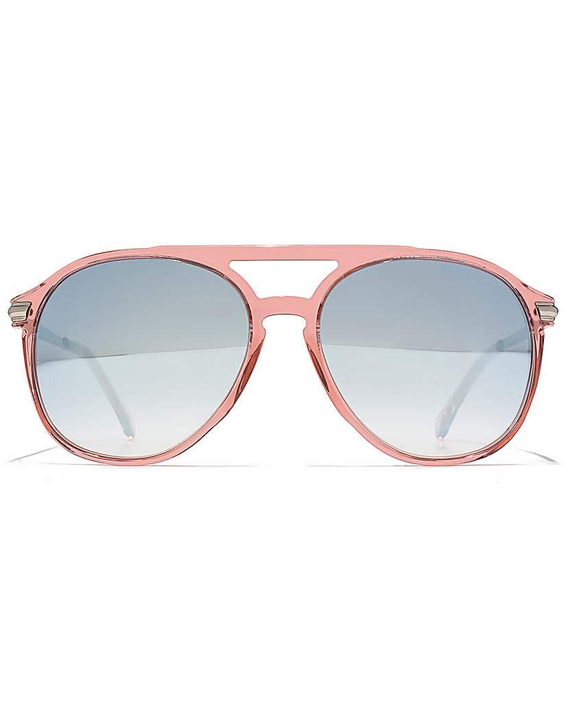 Wildfox Baroness Deluxe Sunglasses
