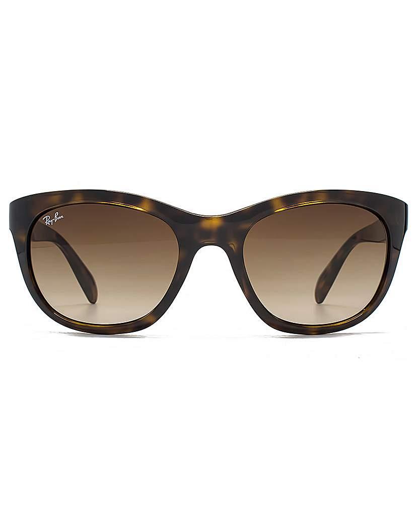 ray ban eyeglasses near me