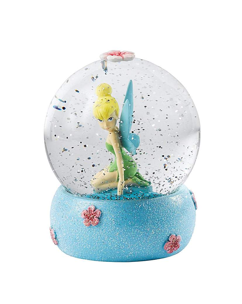 Image of Disney Tinker Bell Waterball