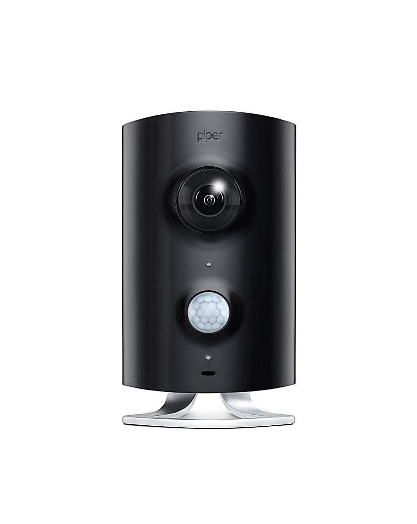 Piper Classic Smart Security Appliance