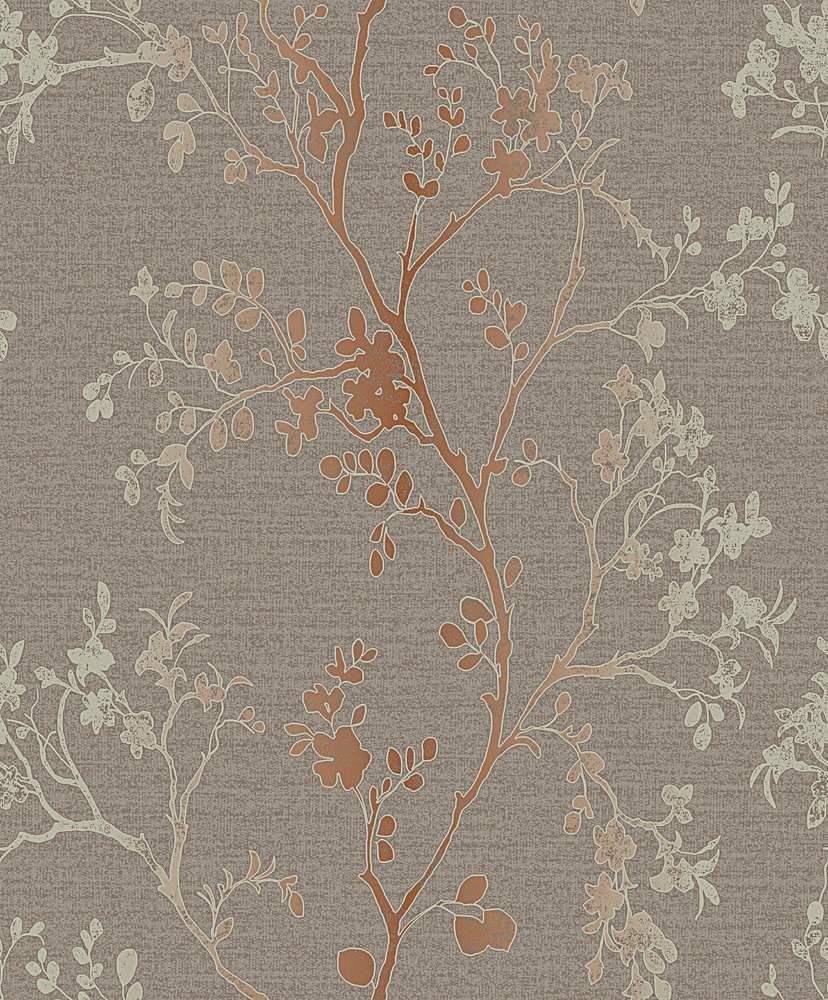 Image of Arthouse Orabella Wallpaper