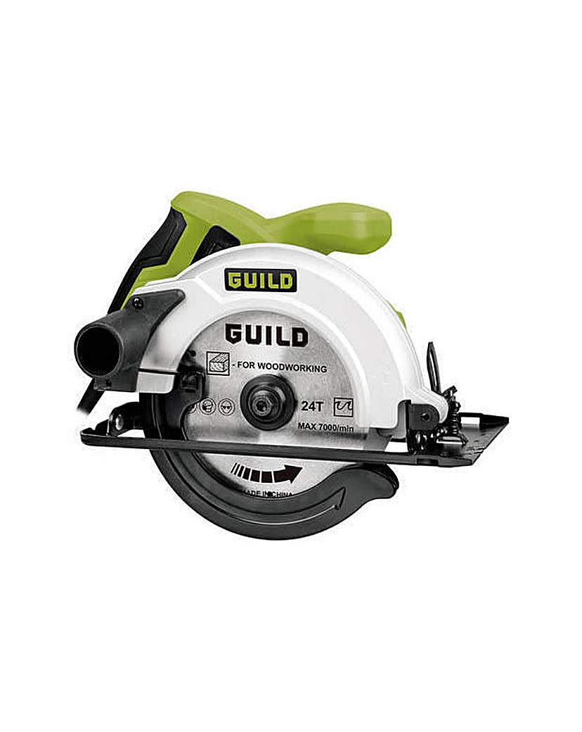 jd williams catalogue power tools from jd williams at. Black Bedroom Furniture Sets. Home Design Ideas