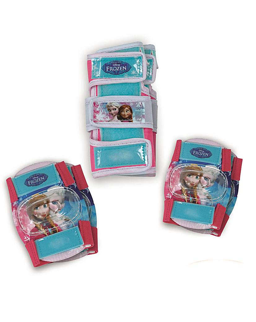 Image of Disney Frozen Protection Kit