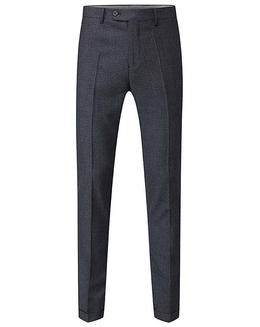 Skopes Grainger Suit Slim Trouser