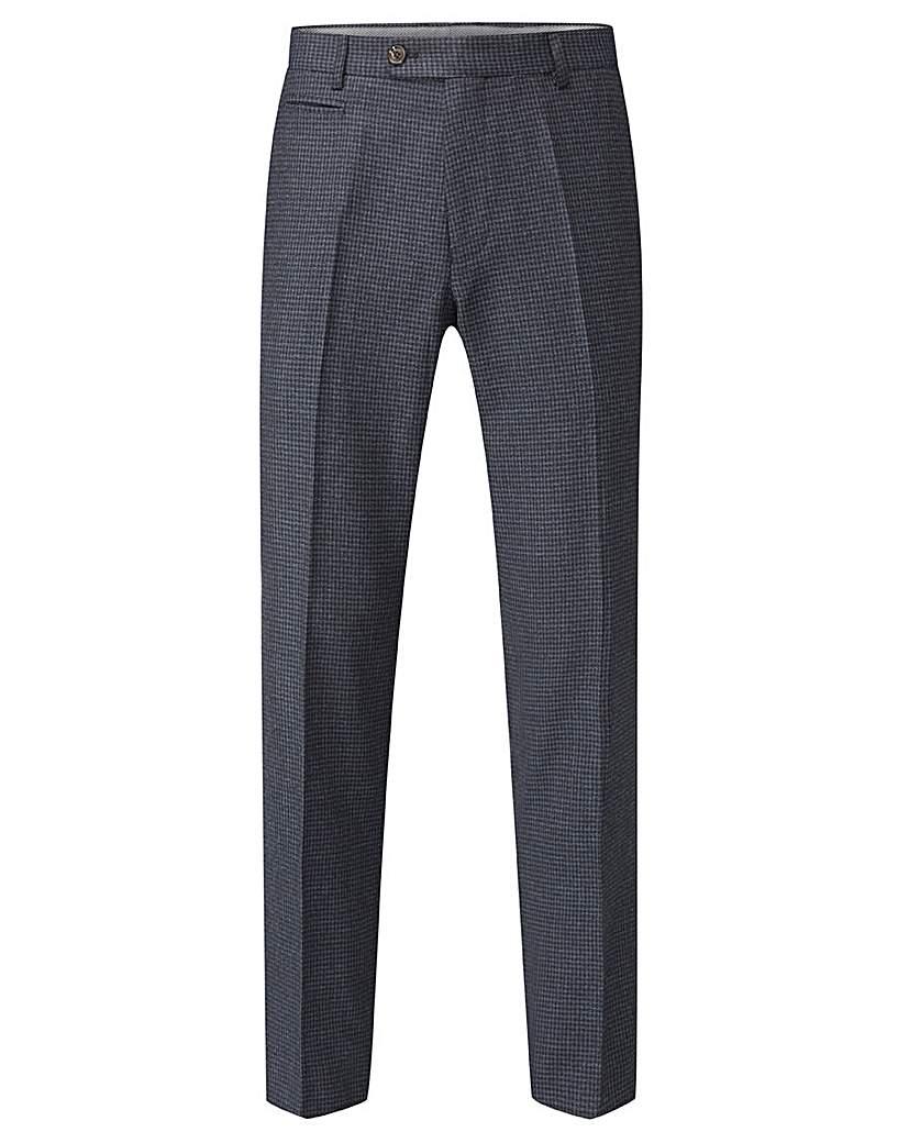 Skopes Grainger Suit Trouser