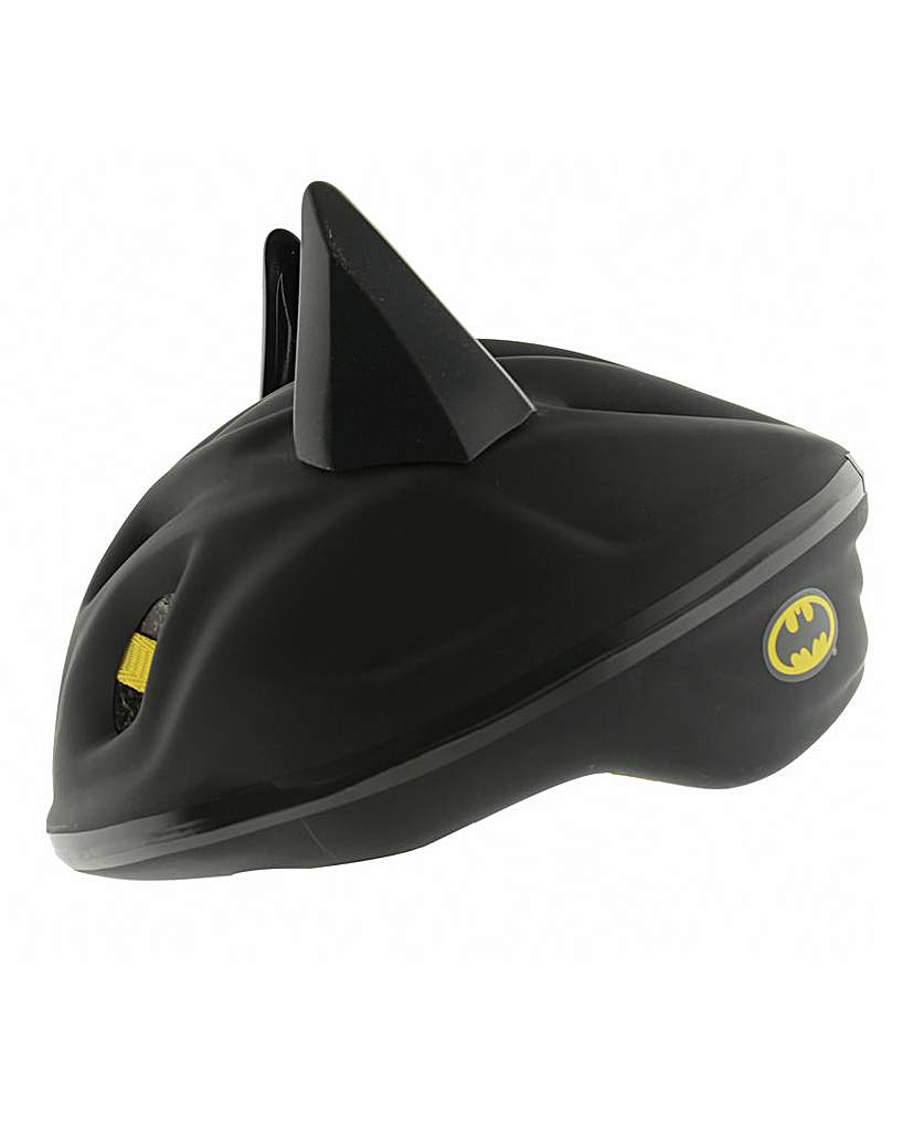 Image of Batman Helmet