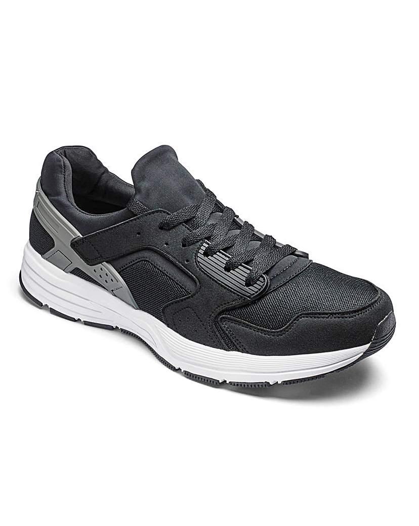 Product photo of Jcm sports trainers std fit